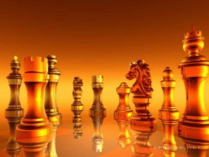 Chess HD Pictures19